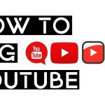 How to Tag in a YouTube Comment