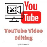 How to edit someone else's video on youtube