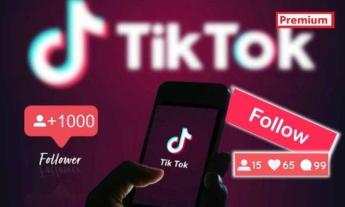 TikTok Requirements to Go Live