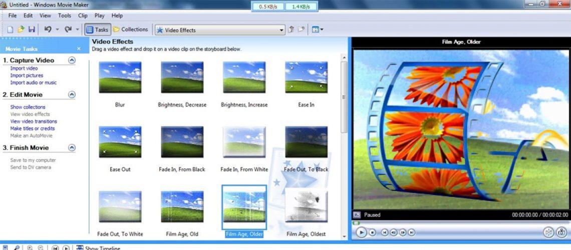 Download the windows essentials