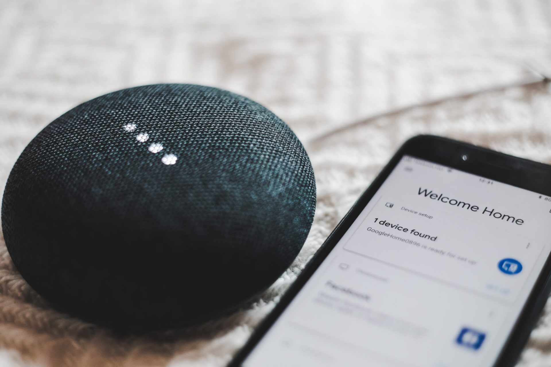 How to connect youtube with bluetooth speaker