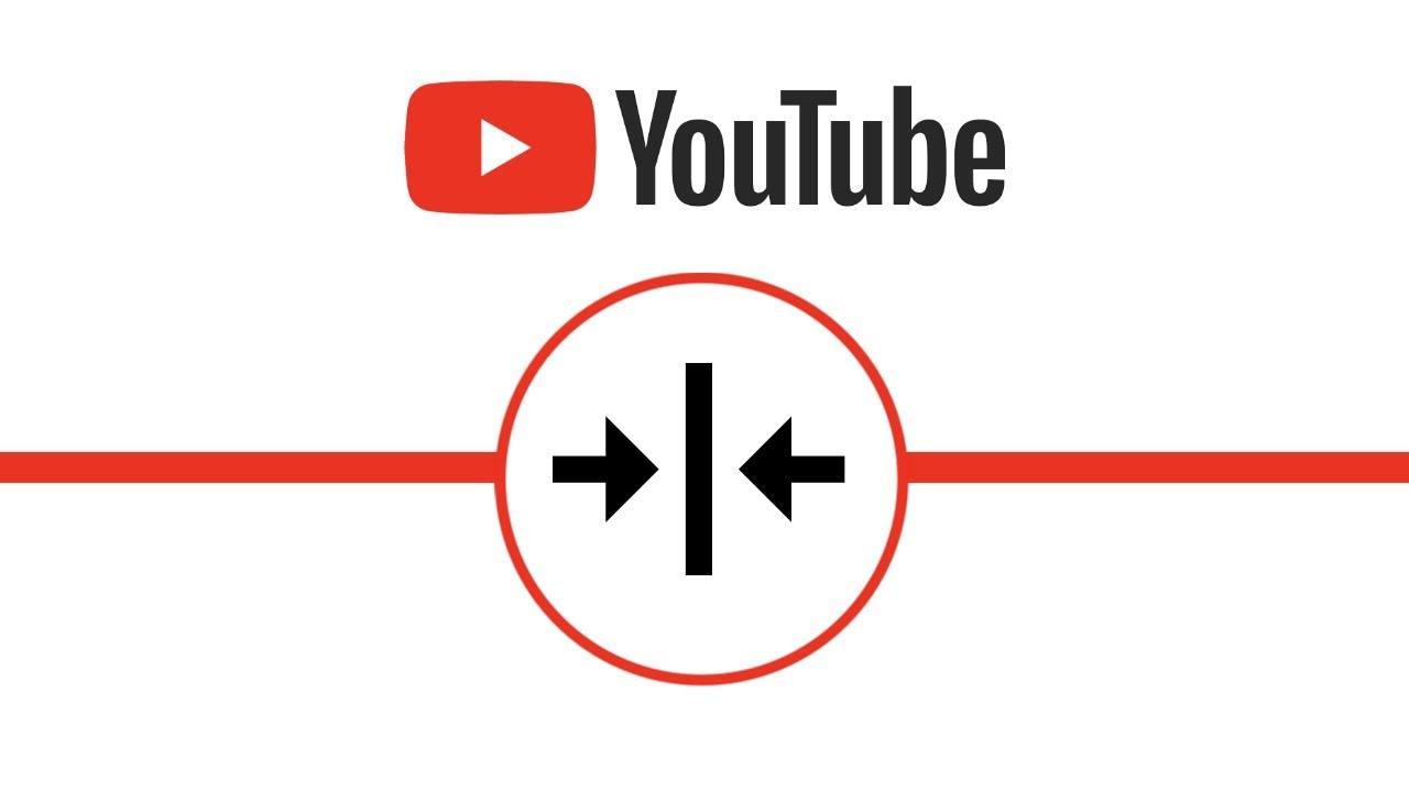 Why is my YouTube Video Starting in the Middle?