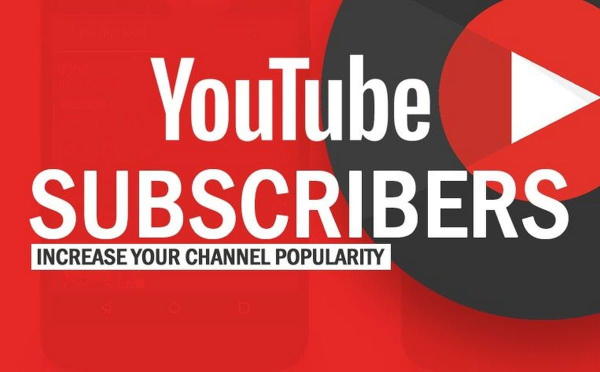 Benefits Of Subscribers On YouTube