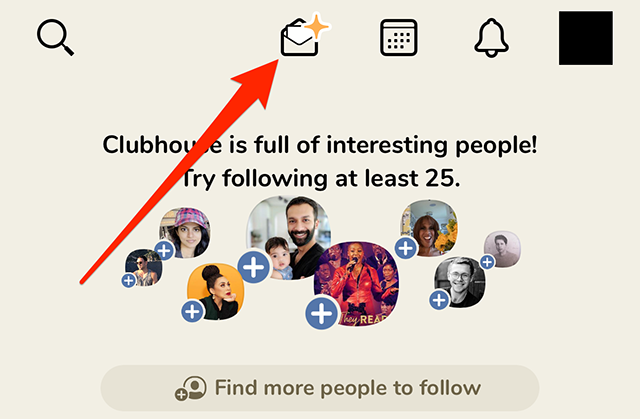 How To Get A Clubhouse Invite