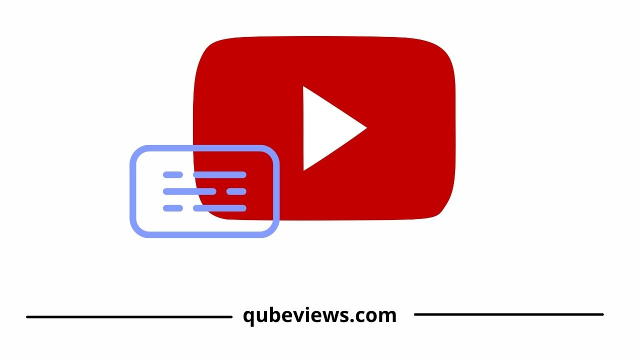 How To Change The Colour Of Subtitles On Youtube?