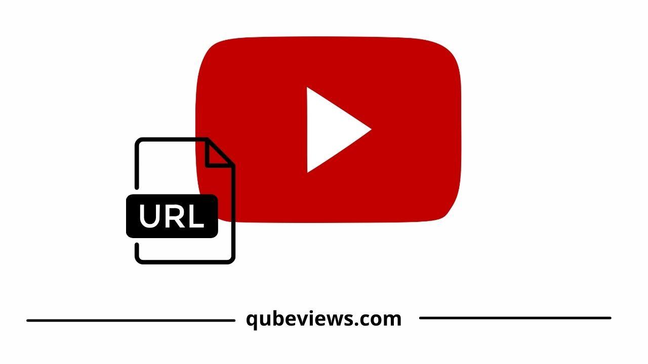 How To Change YouTube Custom URL Again?