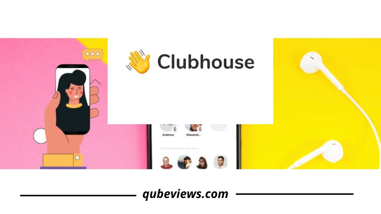 How To Make A Clubhouse?
