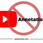 How to Disable YouTube Annotations?