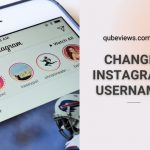 How Can You Change Your Instagram Username
