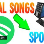 How to Use Spotify in Nigeria?