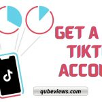 Get a Pro TikTok Account